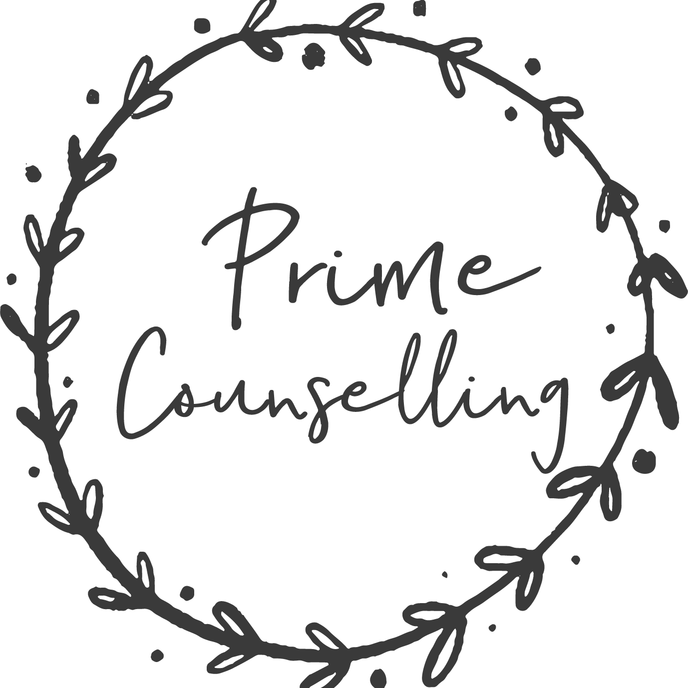 Prime Counselling